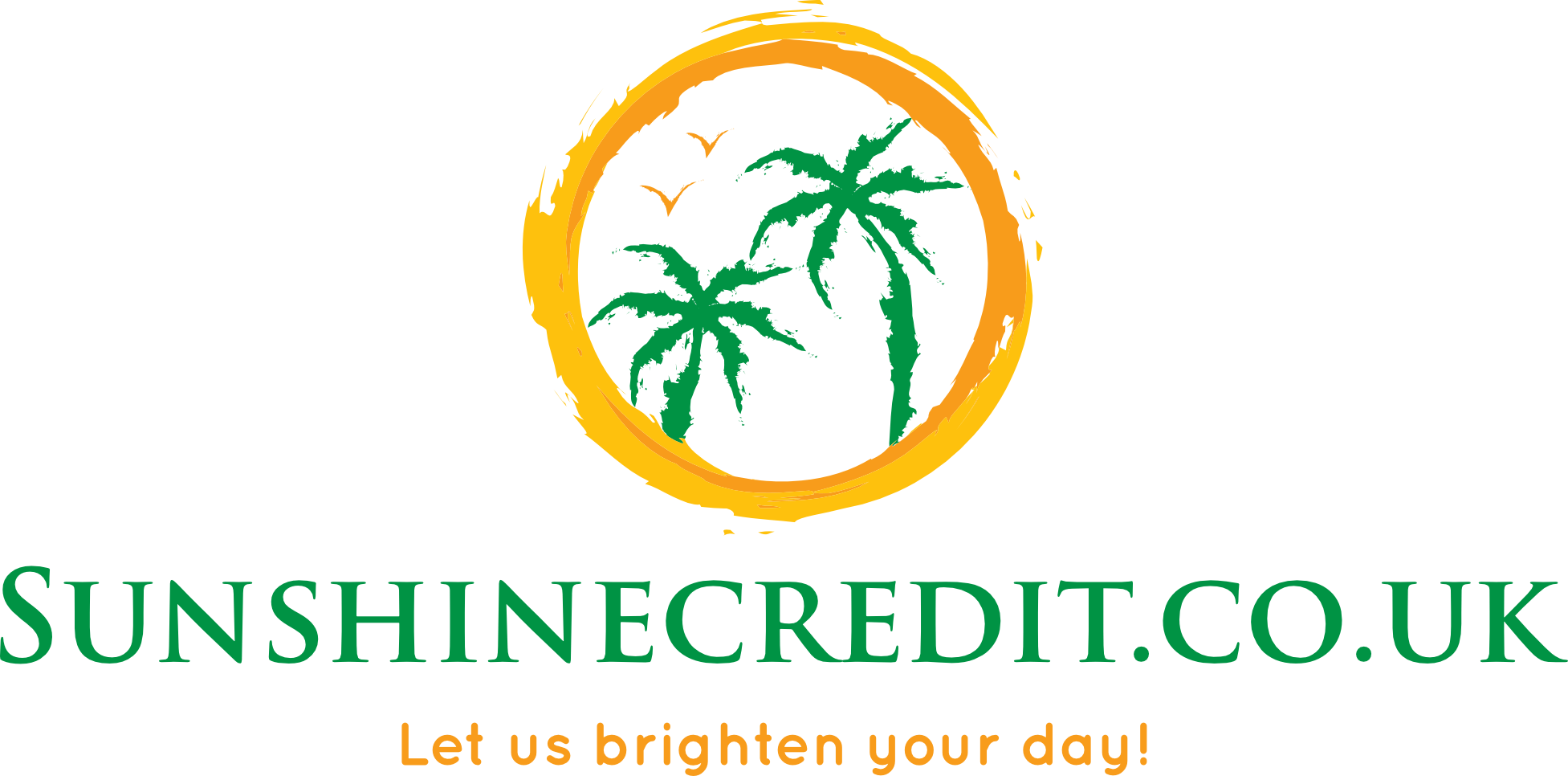 Sunshinecredit.co.uk